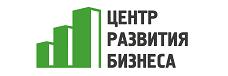 Центр развития бизнеса Забайкальского края